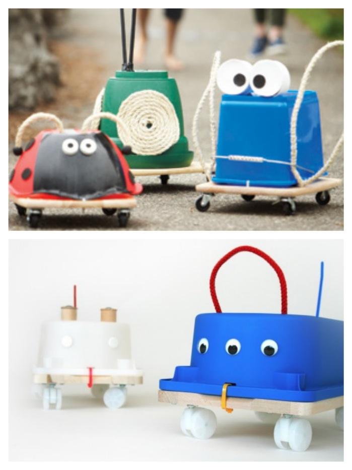 juguetes-diy-reciclando-cubos-de-plastico
