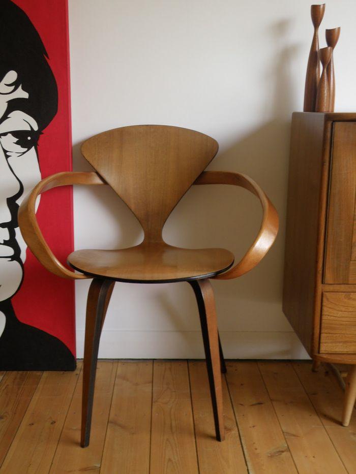 sillas-de-diseño-silla-pretzell