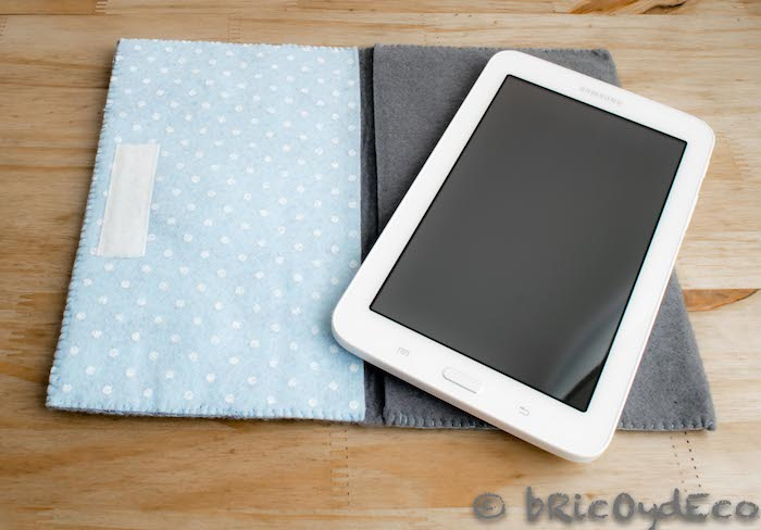 funda-diy-para-tablet-camara-vintage