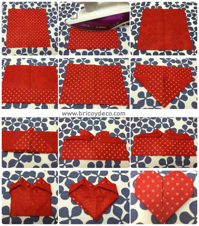 corazon-de-origami-de-fieltro-pap