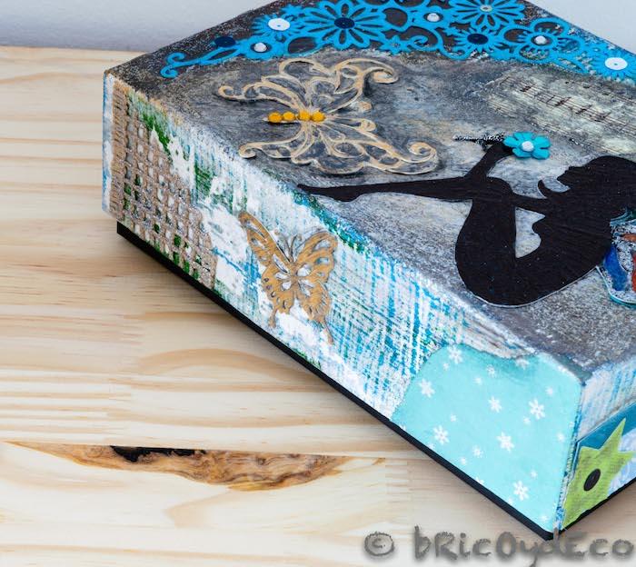 reciclar-caja-de-carton