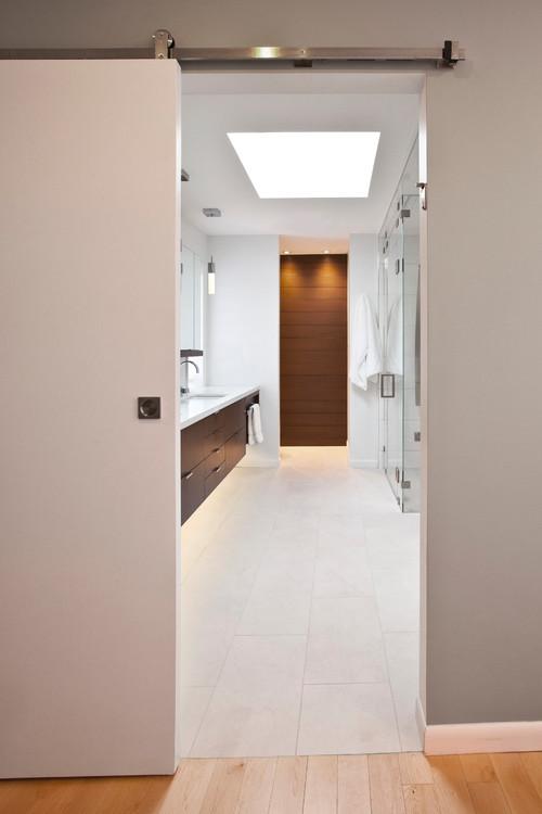 claves-para-ganar-espacio-en-el-baño
